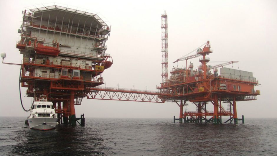 Six companies express interest to drill for oil in the Adriatic sea