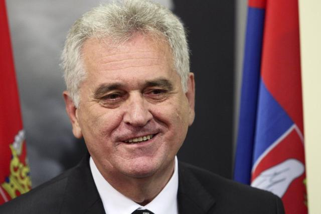 Nikolic: 'Serbia would rather live in poverty than recognize Kosovo'