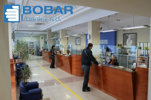 """""""Bobar bank"""" doesn't exist any more"""