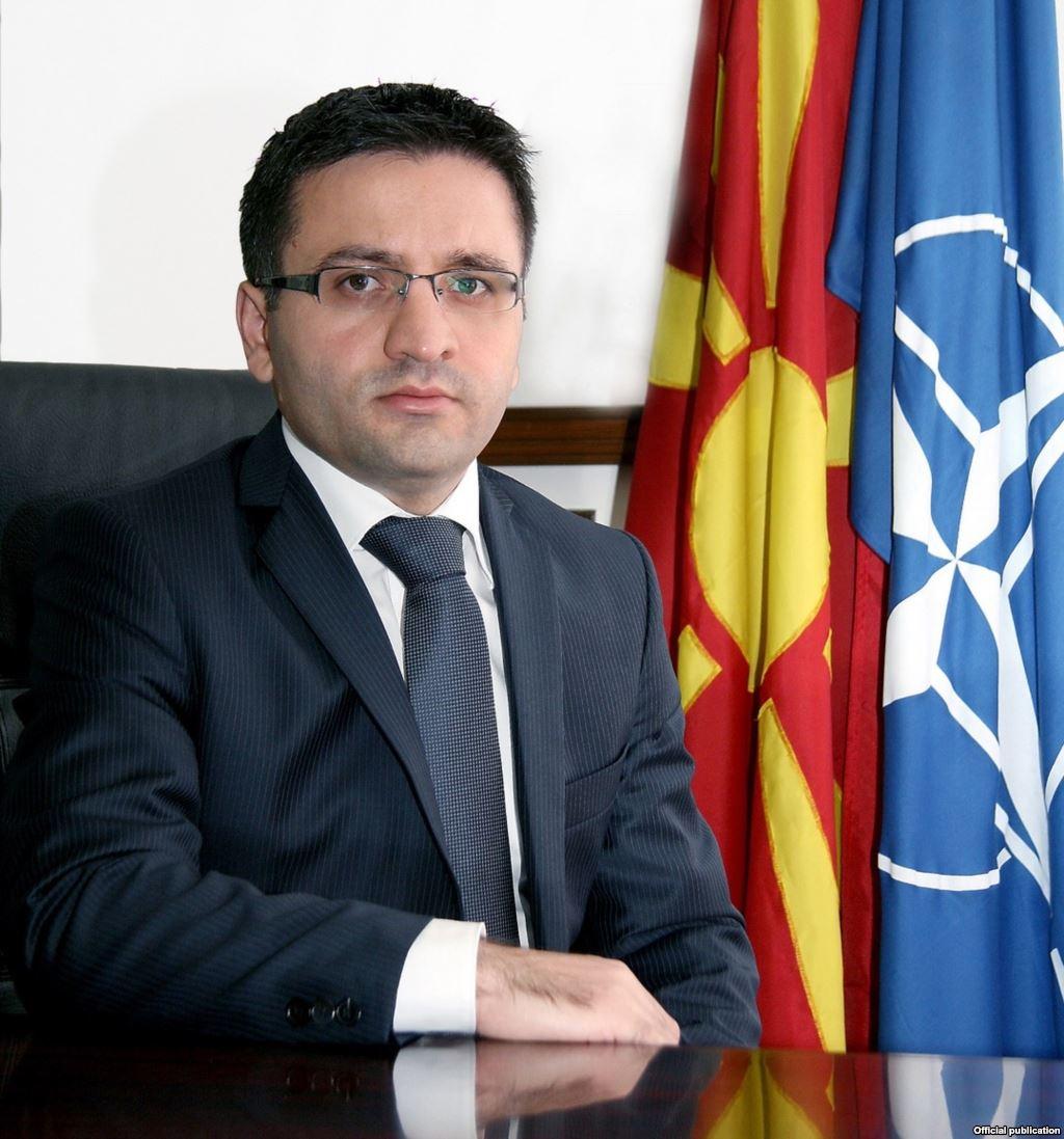 IBNA OP-ED/Regional economic area of the Western Balkans
