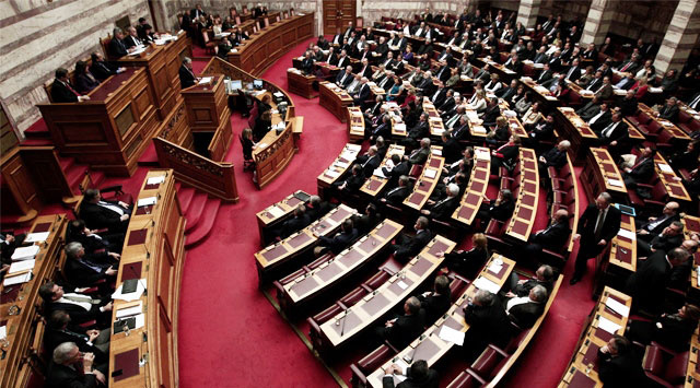 Bribery allegations dismissed ahead of second round of presidential vote