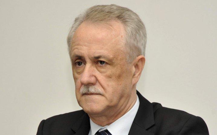 BiH: Long time hidden war crime secret revealed