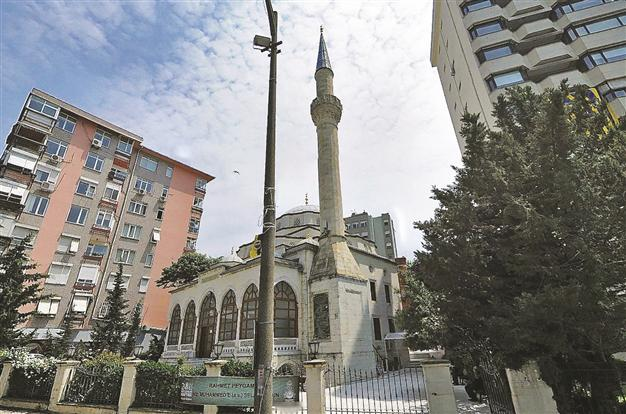 Legal victory of a Greek resident of Istanbul against the Turkish state