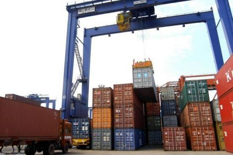 SEVE: The fall in exports due to the lack of liquidity
