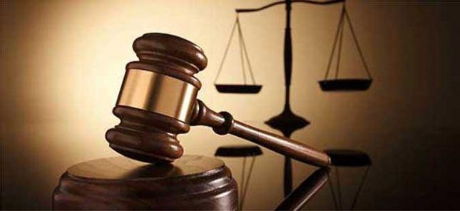 Judiciary system in Kosovo enjoys very little faith