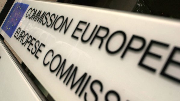 European Commission: Greek debt will reach 175% of the GDP in 2014