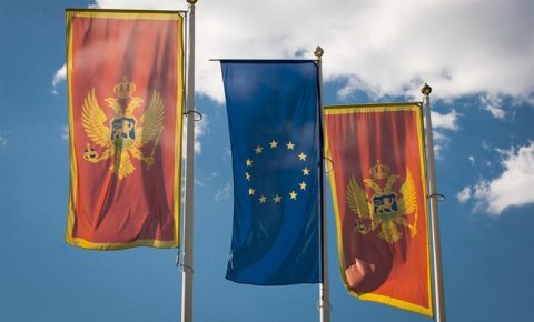 European Union expects from Montenegro tangible results in the area of rule of law