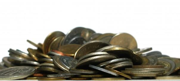FDI in Bulgaria in January-October was EUR 804.9mln