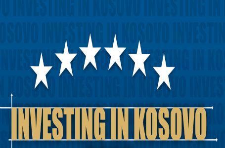 KIPRED: Turkey and Albania are the biggest investors in Kosovo