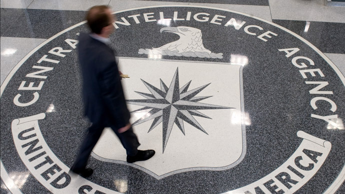 Has Albania been involved in CIA's tortures against terrorist suspects?