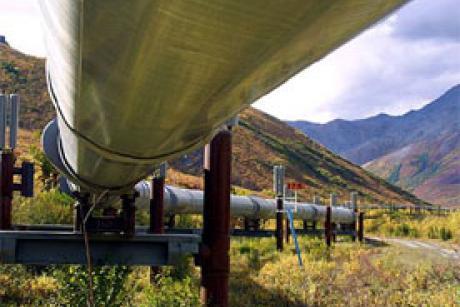 Bulgaria to offer South Stream restart plan