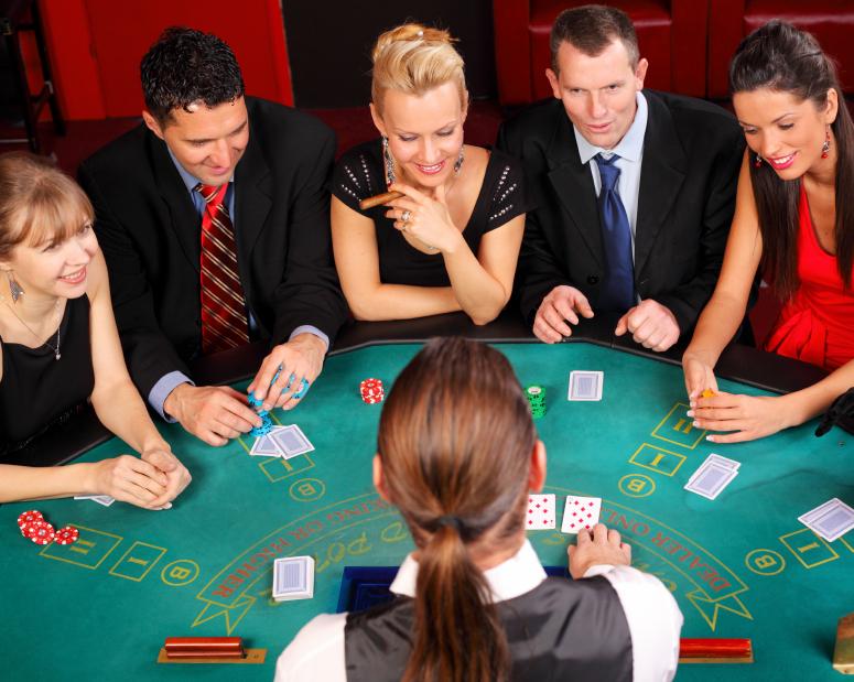 Casinosto operatein Cyprus