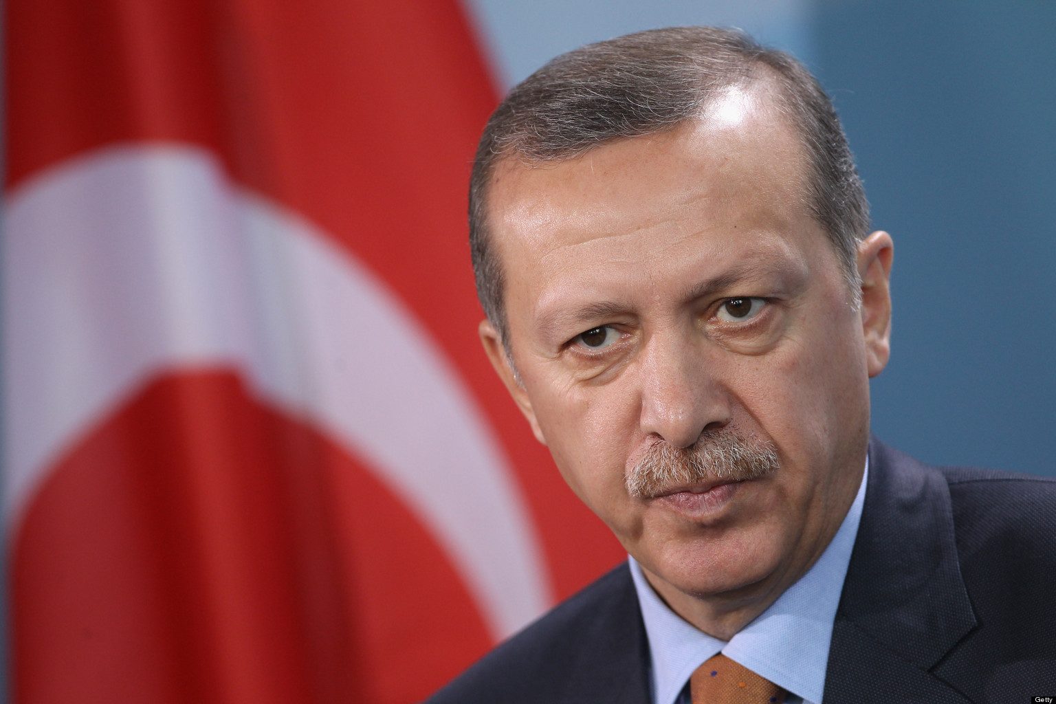Erdogan: 'We will continue the research – Barbaros will not leave Cyprus'