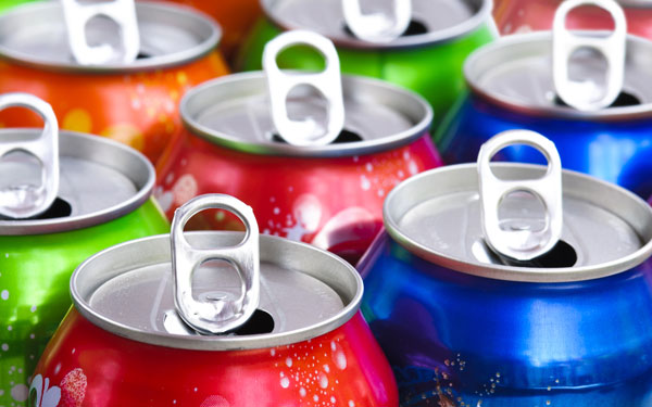 Slovenian government will not table tax on sugary drinks