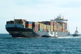 Bulgarian exports to non-EU countries fall 7.1% year-on-year, trade balance negative