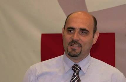IBNA Interview/FYROM with many unknowns and without solutions