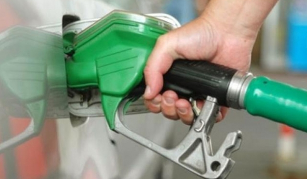 FYROM with the lowest fuel prices in the region