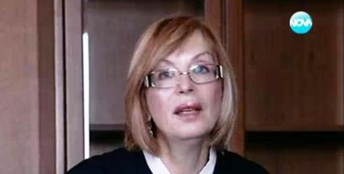 Bulgaria's Supreme Judicial Council investigates judge after complaints by companies, French ambassador