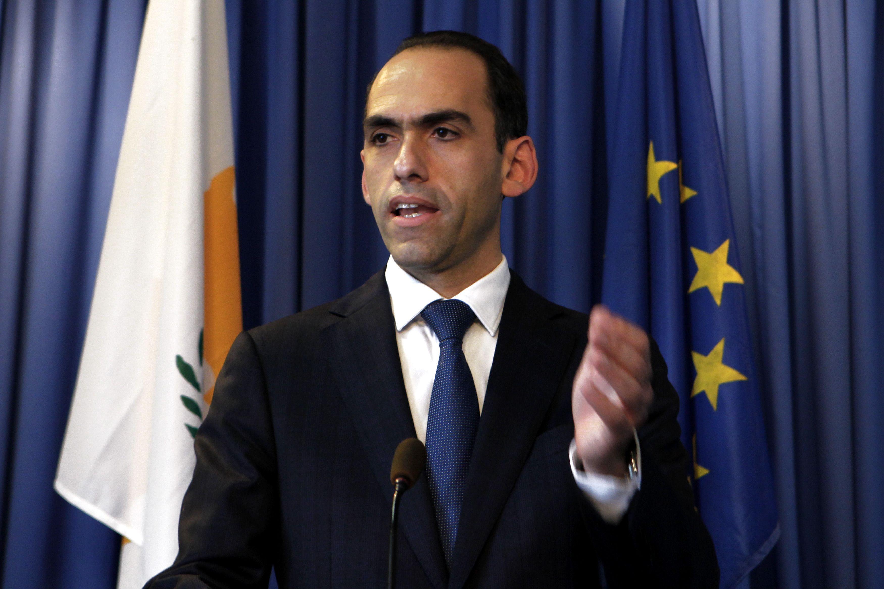 ESM to ratify Cyprus' next tranche