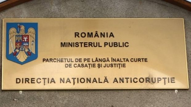 Romanian anti-corruption prosecutors take over investigation into elections in the Diaspora