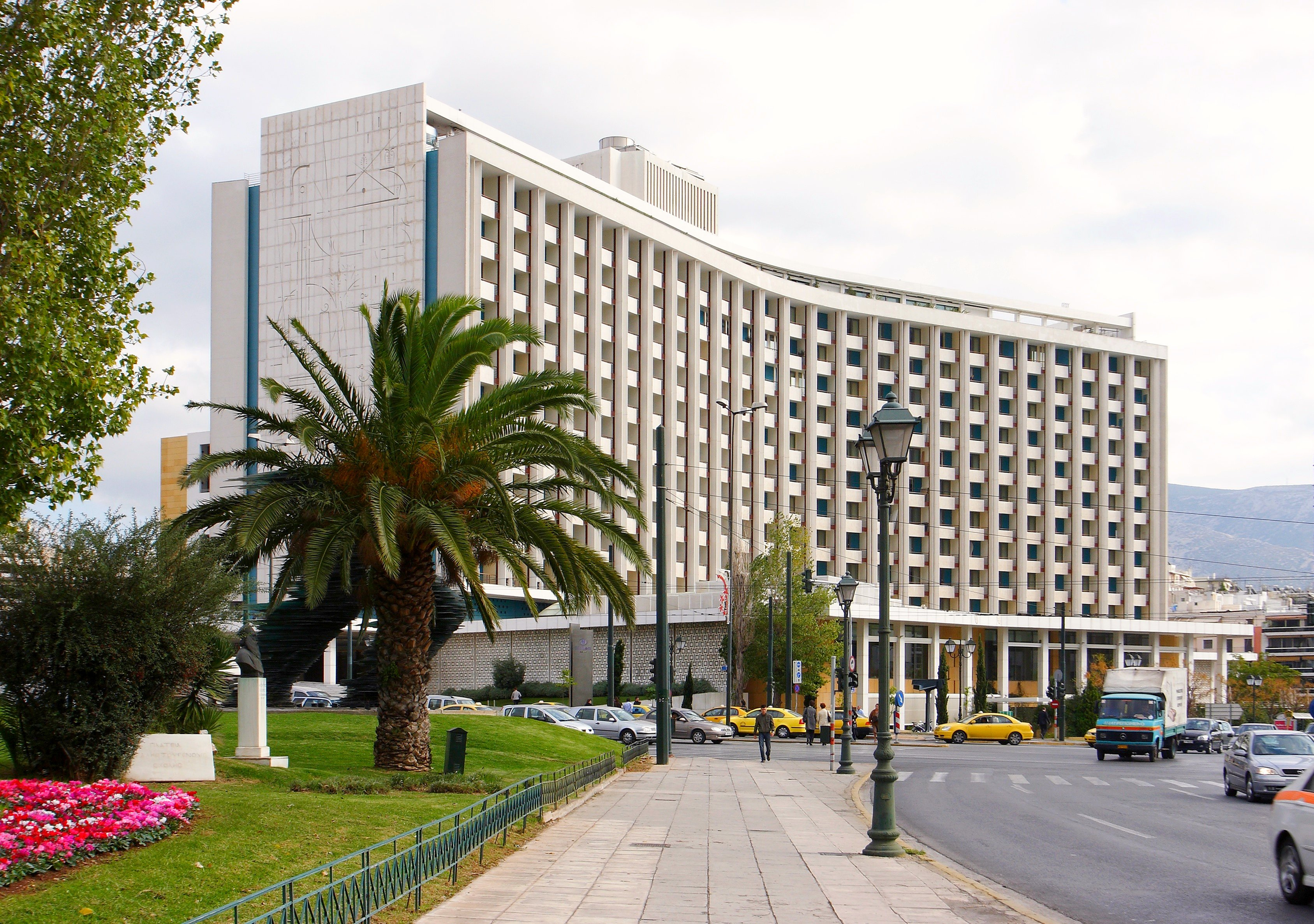 200 Greek and Turkish businessmen to meet in Athens