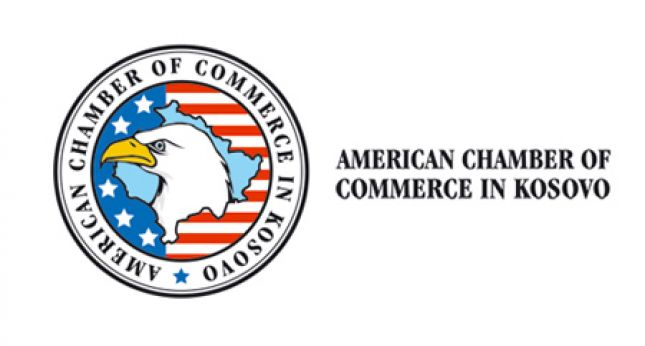 Corruption brings insecurity for businesses, says American Chamber of Commerce