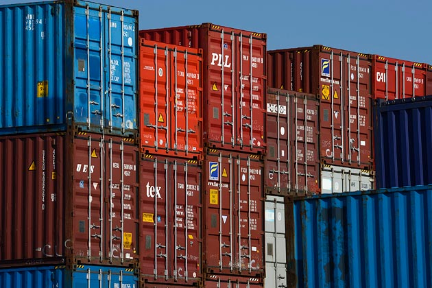 Albania's trade deficit has worsened by 20%, says INSTAT
