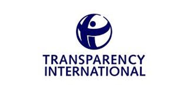 Albania continues to perform poorly against corruption