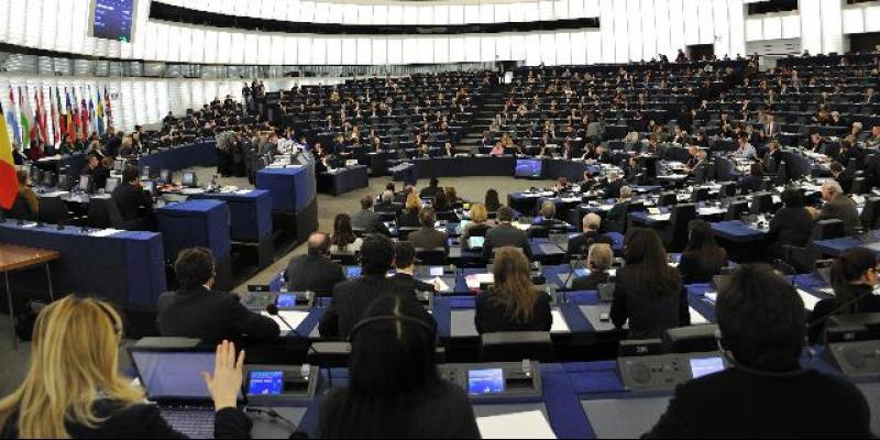 Boycott in Albania is becoming a worrying phenomenon, says MEP Kukan