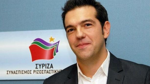 Tsipras to visit Geneva and Belgrade