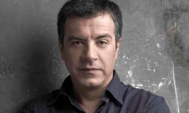 Theodorakis: Now the President – elections in November