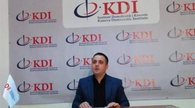 KDI: Failure to form the institutions is political irresponsibility