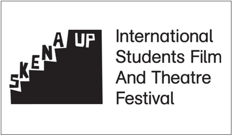 "12th edition of ""SKENA UP"" International Festival starts in Pristina"