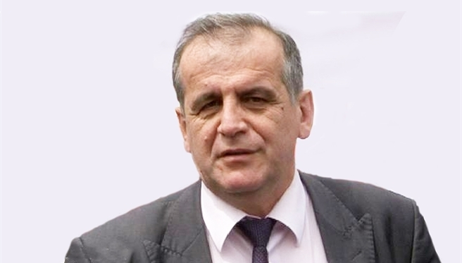 """IBNA Interview/ """"Moral, economic and political degradation of Kosovo will continue"""""""