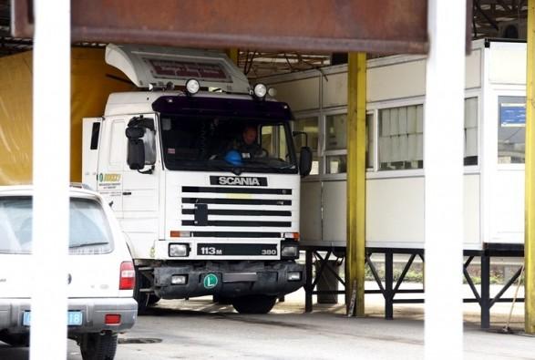 Serbia, biggest importer in Kosovo