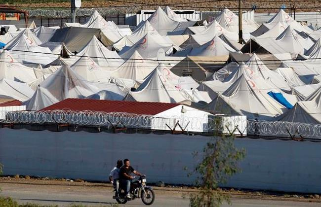 Bulgaria to reimpose curfew in all refugee shelters