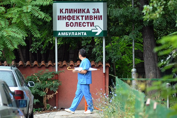 12 year old child dies of swine flu in Skopje
