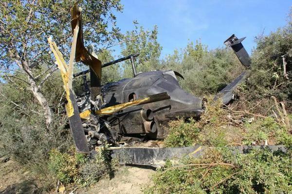 Albanian major dies in Spain, he was carrying drugs