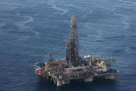 Oil Giant Total leaves Cyprus after failing to find drilling targets