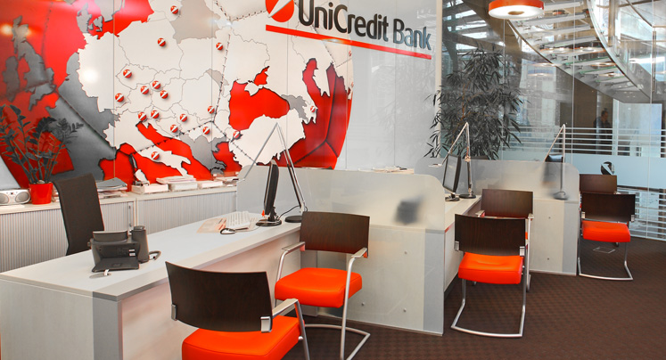 Unicredit predicts 1.8% growth for Slovenia this year