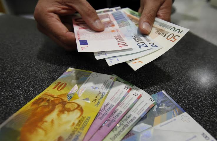 What are the richest cities in Albania