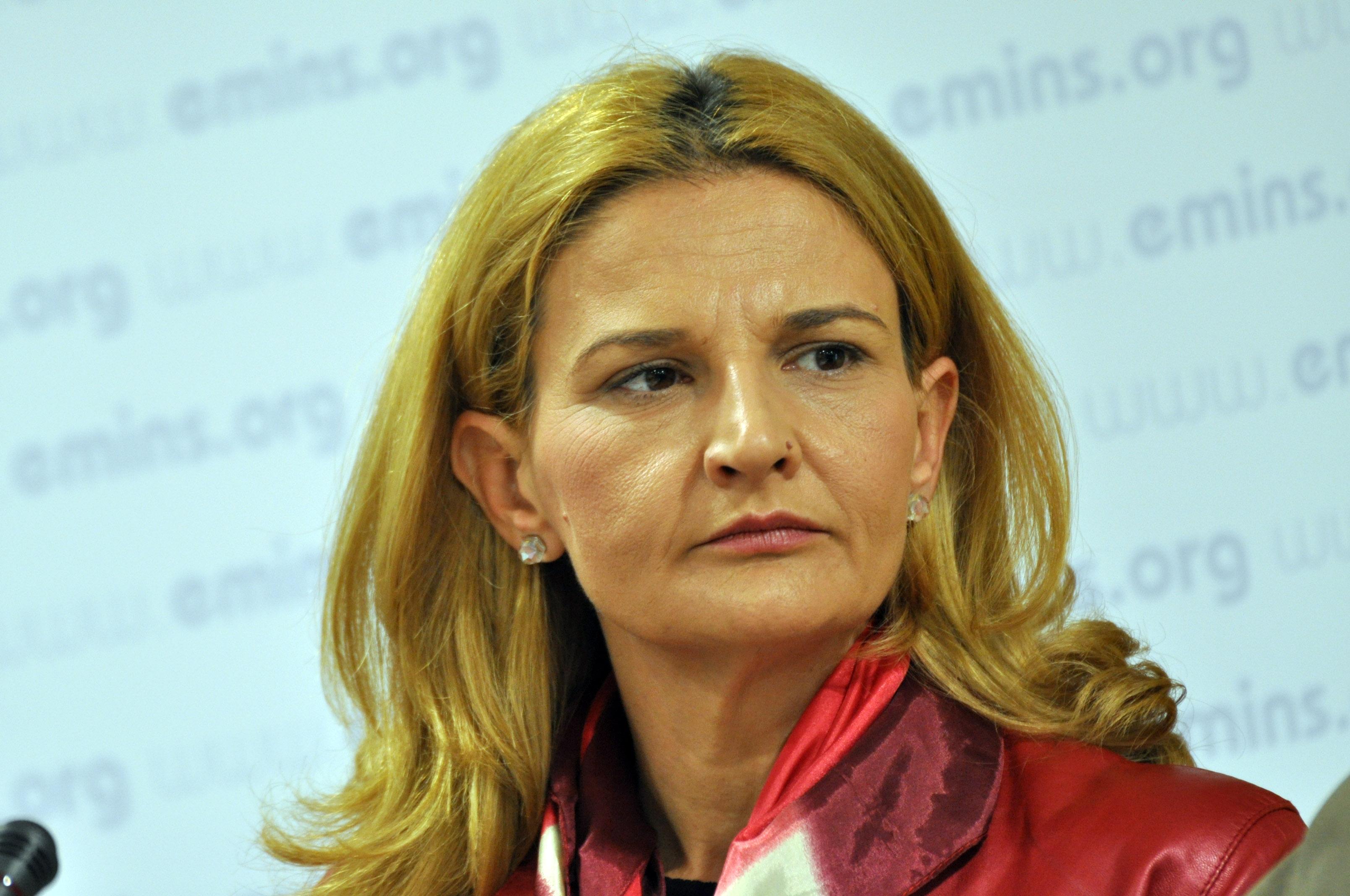 Serbia-EU accession talks uncertain