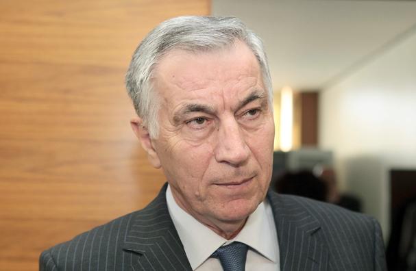In BiH possible terrorist attack