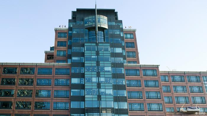 EBRD delays decision to loan EUR 6 billion to Greek businesses