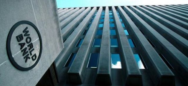 Albania's economic growth has strengthened in 2014, says the World Bank