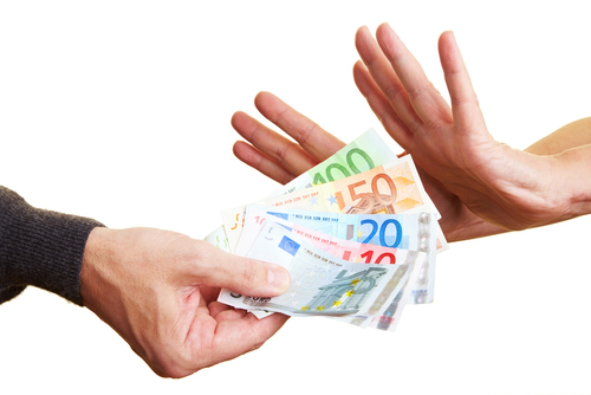 Montenegro has adopted recommendations for the fight against corruption