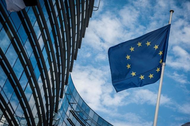 Albanian economy grew by 1,8% in 2014, says the EU Economic Report