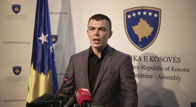 Resignation of minister Jablanovic demanded, protests warned