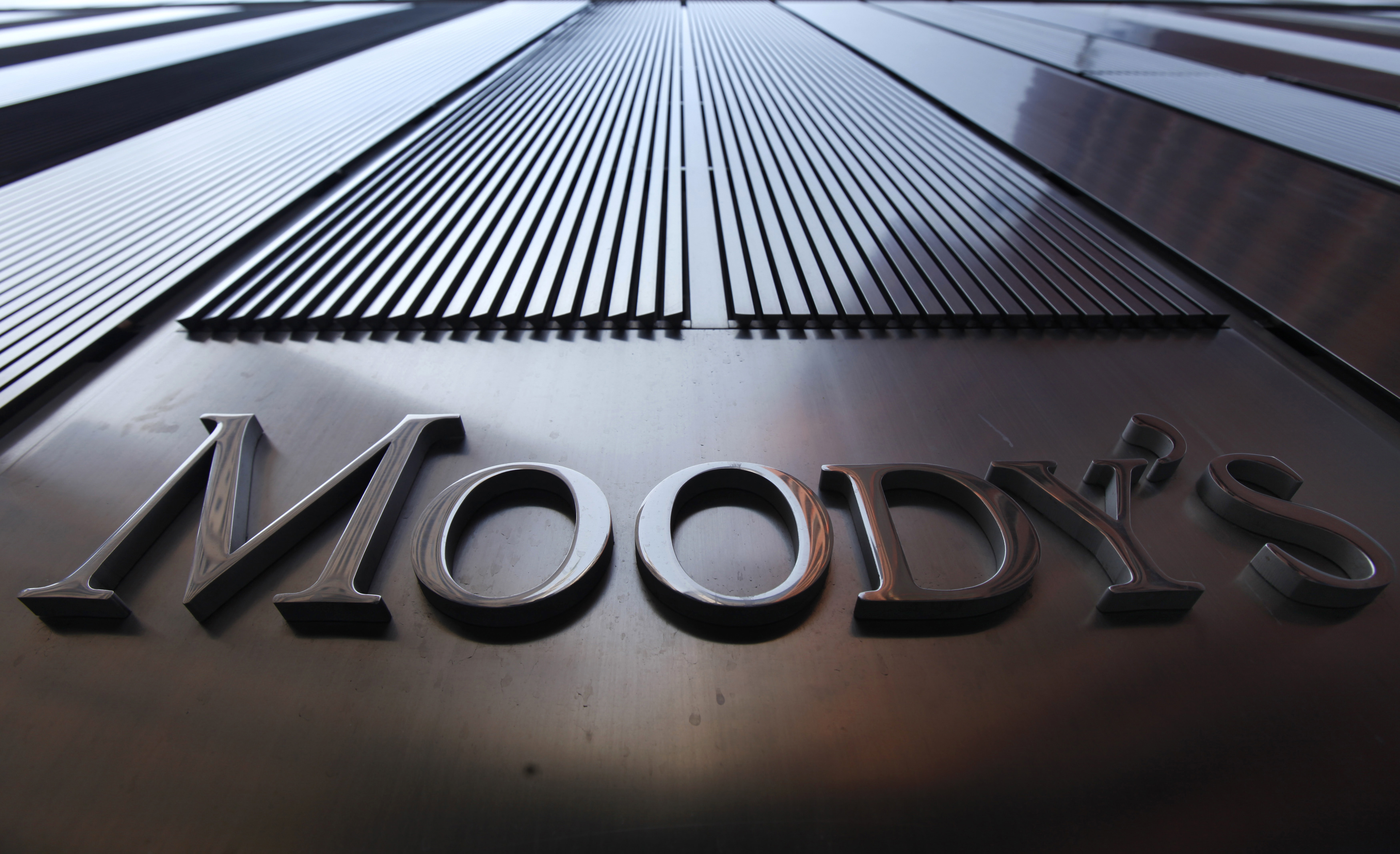 Moody's warns Greek banks due to the political uncertainty