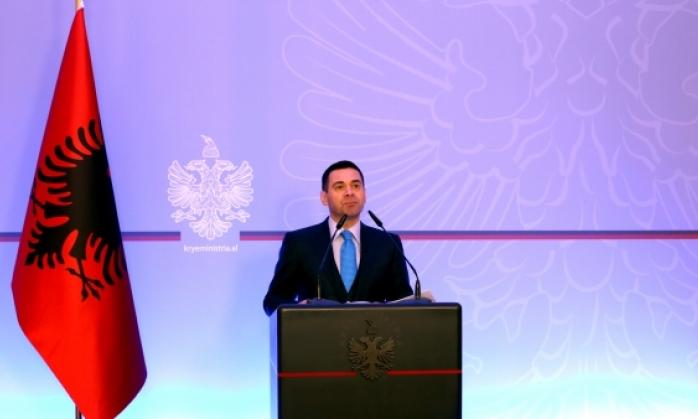 Albanian government privatizes 65 public services